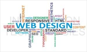 Webdesign Lindau