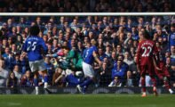 Everton Vs Newcastle-Premier League-image