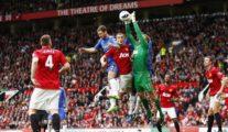 manchester united vs chelsea-premier league-image