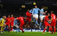 manchester city vs liverpool-premier league-image
