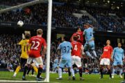 manchester united vs manchester city-premier league-image
