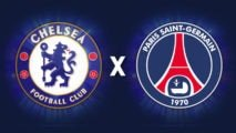 chelsea vs paris saint germain-uefa champions league-image