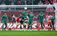 panathinaikos vs olympiakos-superleague-image