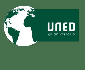 Grado en nutricion humana y dietetica UNED