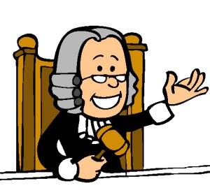 Ventajas de estudiar derecho hoy día