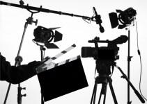 Estudiar comunicación audiovisual: ¡Aquí hay futuro!