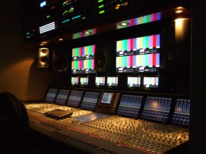 ¿Porque estudiar comunicación audiovisual?