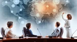 Grado en relaciones internacionales: La carrera de relaciones internacionales