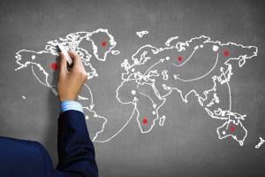 Estudiar comercio exterior: ¡Formación de futuro!
