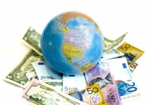 ¿Por qué estudiar comercio exterior? Ganancias potencialmente elevadas