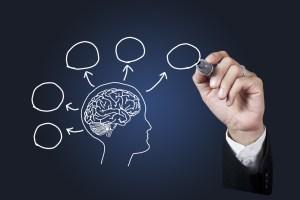 Por qué estudiar psicología: la carrera de psicología