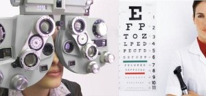 Estudiar óptica y optometría: ¿Qué es la óptica?