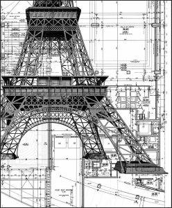 Estudiar arquitectura: ¿Qué es la arquitectura?