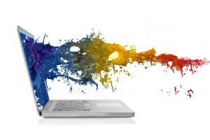 Estudiar diseño gráfico: ¿Más que una carrera?