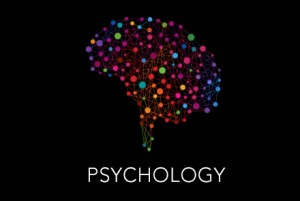 Estudiar psicología a distancia