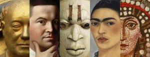 Estudiar historia del arte: ¡Una pasión!