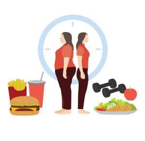 Nutrición y dietética salidas no tan conocidas