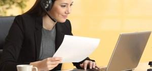 Técnico superior en secretariado: Aspectos básicos