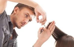 Estudiar peluquería