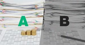 ¿En qué consiste el máster en contabilidad?