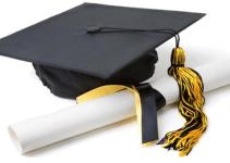 La importancia de los estudios universitarios