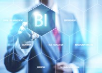 Máster en Business Intelligence