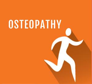 Salidas profesionales al estudiar osteopatía