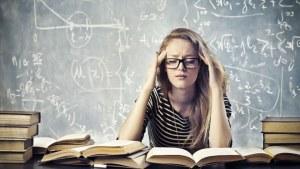 ¿Cómo saber qué carrera estudiar y no morir en el intento?