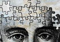 Estudiar psiquiatría para conocer la mente ajena