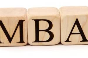 Estudiar un MBA