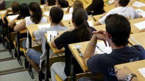 Las mejores universidades para estudiar Medicina en España