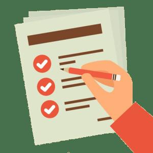 Oposiciones Correos requisitos