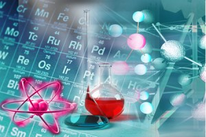 Estudiar Química