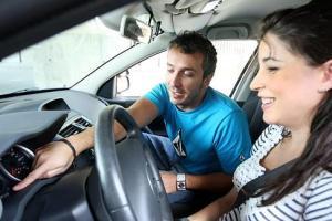 Condiciones y normativa para ser Profesor de autoescuela