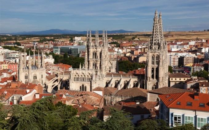 Cursos SEPE Castilla y Leon