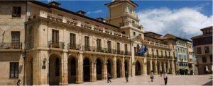 Cursos desempleados Asturias