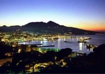 Cursos SEPE Ceuta