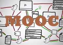 Cursos MOOC UNED