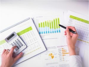 Aprender con los cursos gratuitos de contabilidad