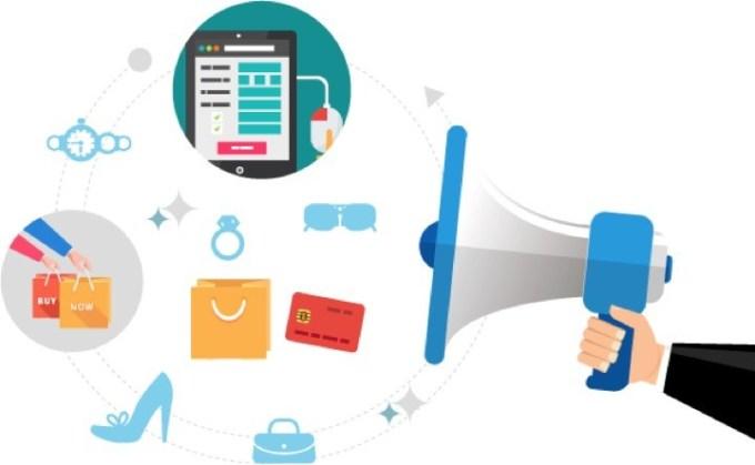 Aprender con los cursos marketing online gratuitos