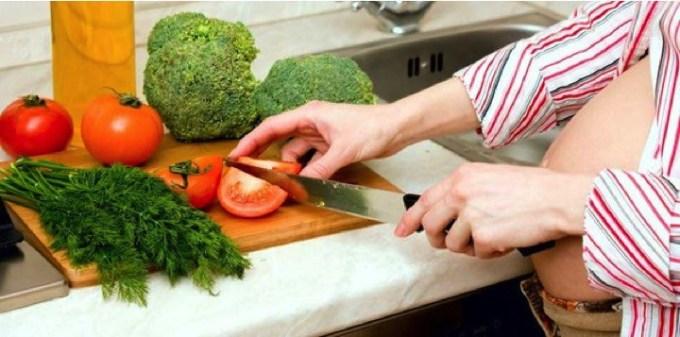 Cursos de cocina gratis online convi rtete en un gran chef - Cursos gratuitos de cocina ...