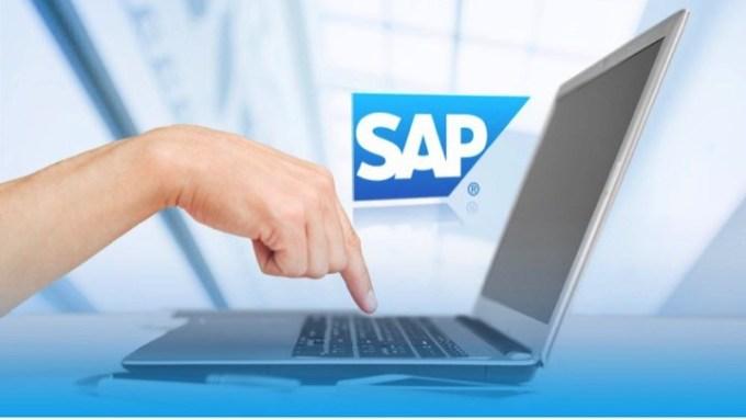 Cursos de SAP Gratis Online