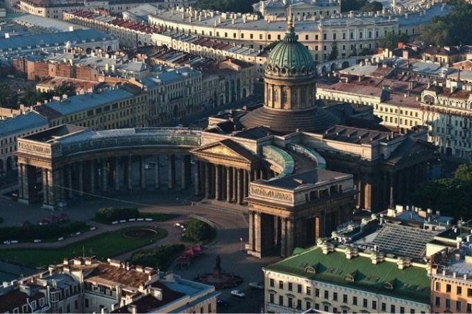 Aprender con los cursos de ruso gratis