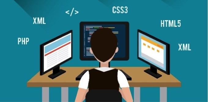 Cursos de Programación Gratis Online