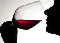Cursos de Vino Gratis Online
