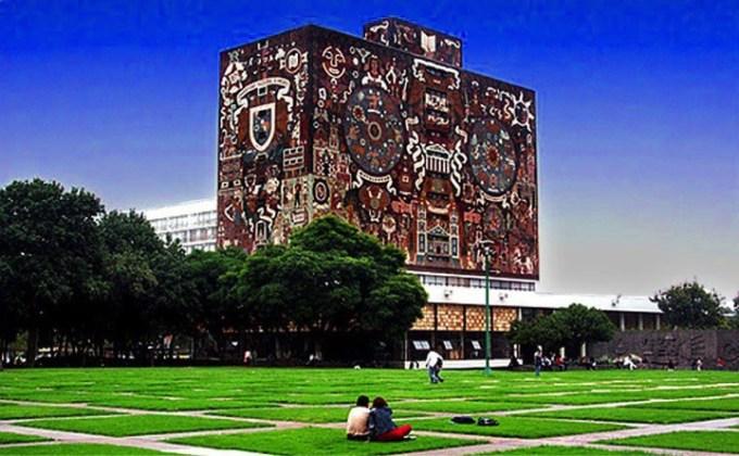 Cursos MOOC UNAM Gratis