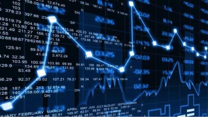 Cursos de Trading Gratis Online