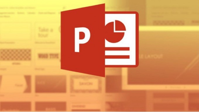 Cursos de PowerPoint Gratis Online [EN VÍDEO]