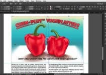 Cursos de Indesign Gratis