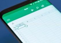 Curso gratis de Macros y VBA para Excel